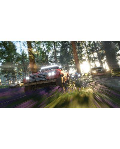 Forza Horizon 4 (Xbox One) - 3