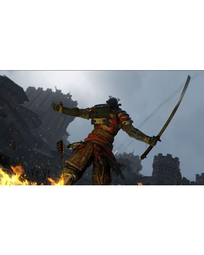 For Honor (PC) - 5