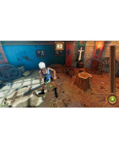 Fort Boyard (PS4) - 7