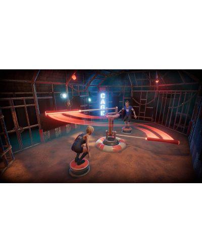 Fort Boyard (PS4) - 3