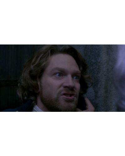 Франкенщайн (DVD) - 6