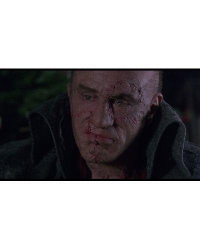 Франкенщайн (DVD) - 7