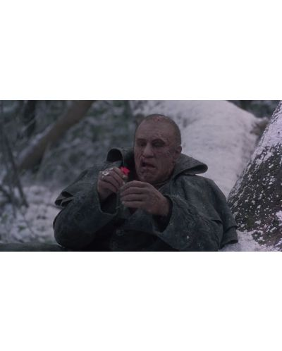 Франкенщайн (DVD) - 5