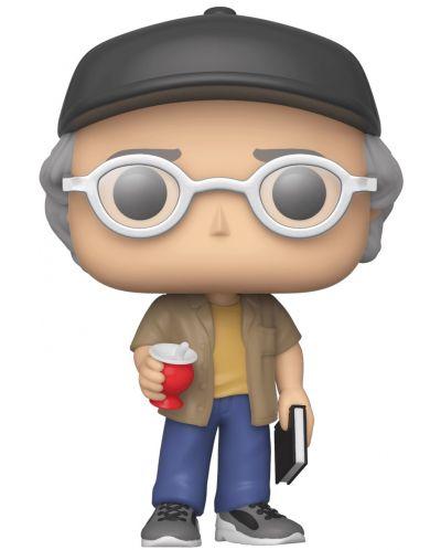 Фигура Funko Pop! Movies: IT 2 - Shopkeeper, #874 - 1