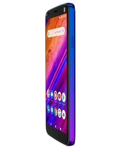 """Смартфон BLU G5 - 5.5"""", 32GB, twilight - 3"""