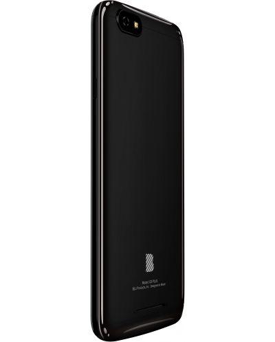 "Смартфон BLU G5 Plus - 6.0"", 32GB, черен - 7"