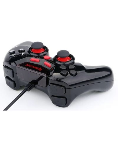 Контролер Redragon - Seymur 2, черен - 2