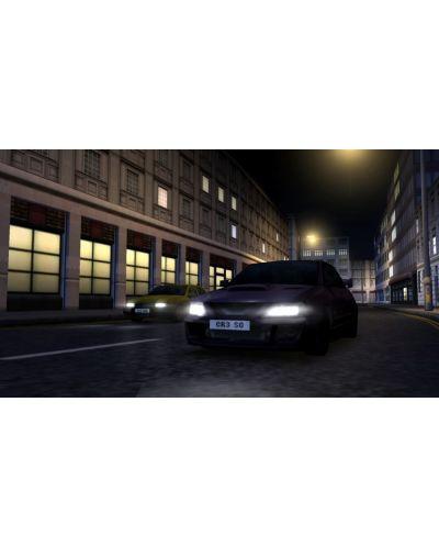 Gangs of London (PSP) - 11