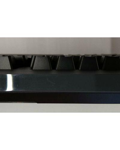 Механична клавиатура Logitech G613 - Romer-G суичове, безжична (разопакована) - 3