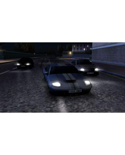 Gangs of London (PSP) - 8