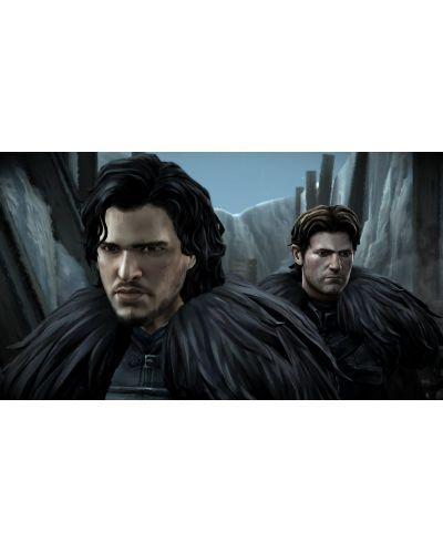 Game of Thrones - Season 1 (PC) - 7