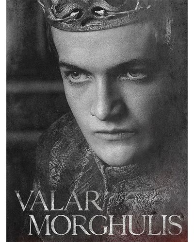 Game of Thrones: The Poster Collection, Volume II - 7