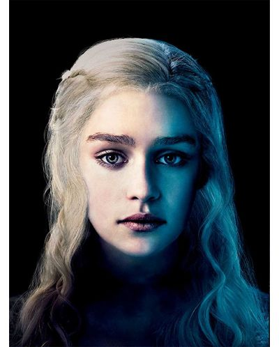 Game of Thrones: The Poster Collection - 3