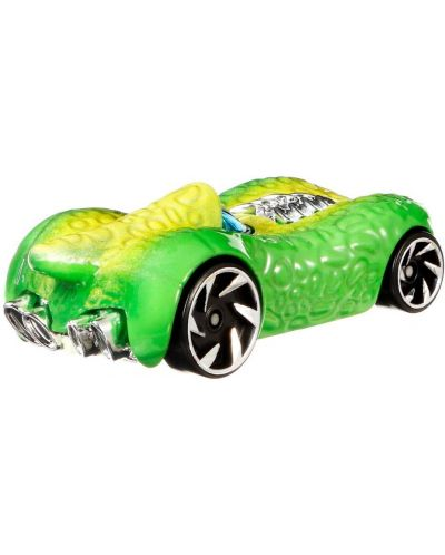 Количка Hot Wheels Toy Story 4 - Rex - 4
