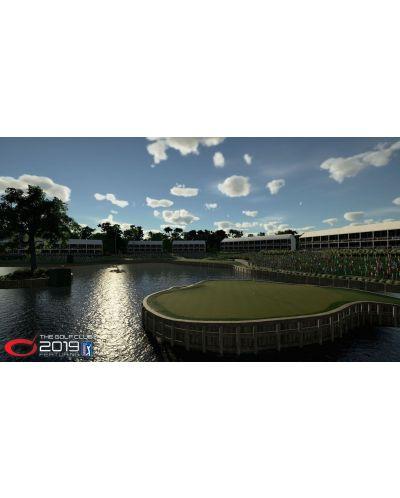 The Golf Club 2019 (Xbox One) - 6