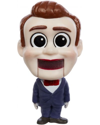 Мини фигурка-изненада Mattel - Toy Story 4 - 8