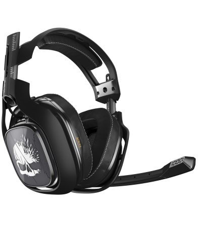 Гейминг аксесоар Аstro - A40 TR Mod Kit Call of Duty, черен - 2