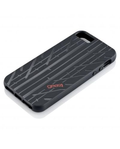Gear4 Tread GT за iPhone 5 - 2
