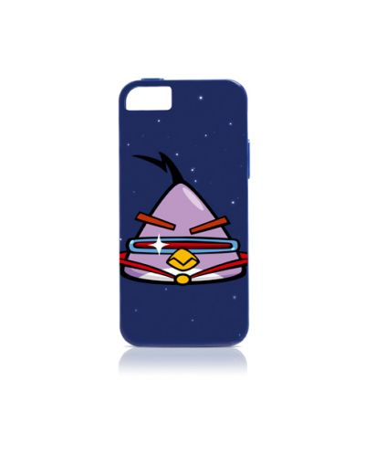 Gear4 Angry Birds Space Laze за iPhone 5 - 1