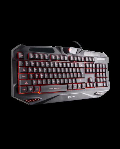 Гейминг клавиатура Genesis RX39 - 4