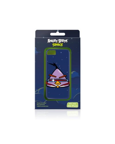 Gear4 Angry Birds Space Laze за iPhone 5 - 3