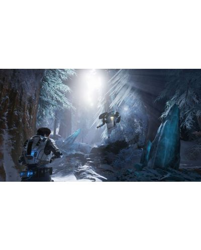 Gears 5 (Xbox One) - 6