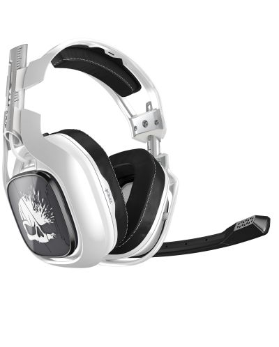 Гейминг аксесоар Аstro - A40 TR Mod Kit Call of Duty, черен - 3