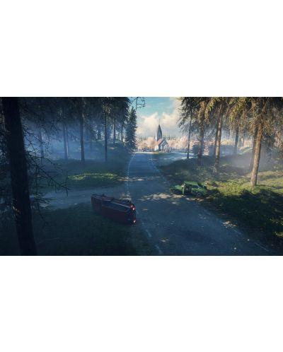 Generation Zero (Xbox One) - 5
