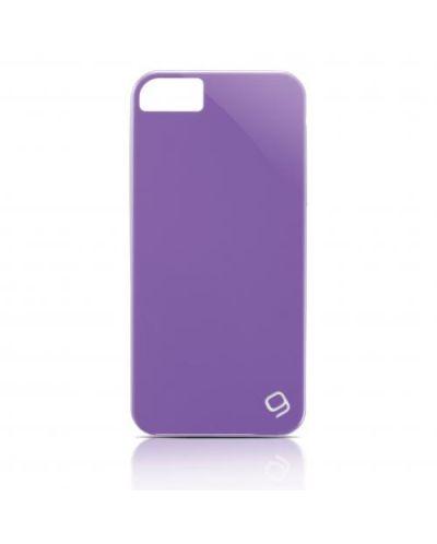 Gear4 Pop за iPhone 5 -  лилав - 1