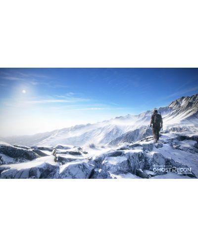 Ghost Recon: Wildlands (PS4) - 6