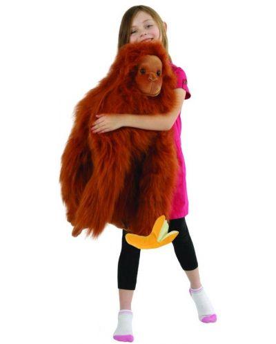 Кукла за куклен театър The Puppet Company - Гигантски орангутан - 1