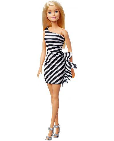 Кукла Mattel Barbie - 60 години Barbie! - 3