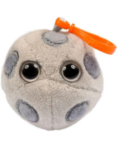 Ключодържател Човешки папиломен вирус (HPV) - 1