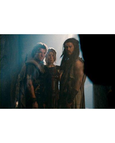Гневът на титаните 3D (Blu-Ray) - 6