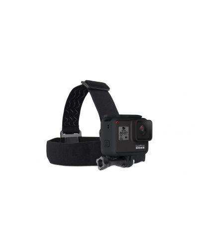 Комплект аксесоари GoPro Adventure kit - 2