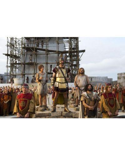Година първа: Запознай се с предците си (Blu-Ray) - 9
