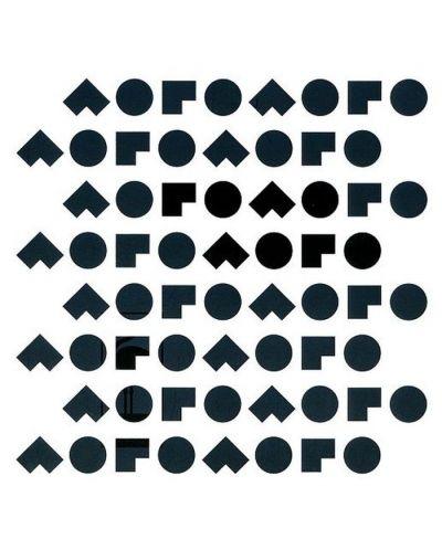 Голо лого - 1
