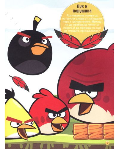 golyamata-angry-birds-kniga-4 - 5