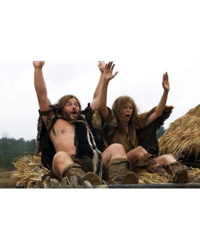 Година първа: Запознай се с предците си (Blu-Ray) - 5