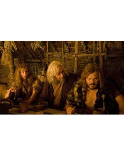 Година първа: Запознай се с предците си (Blu-Ray) - 6