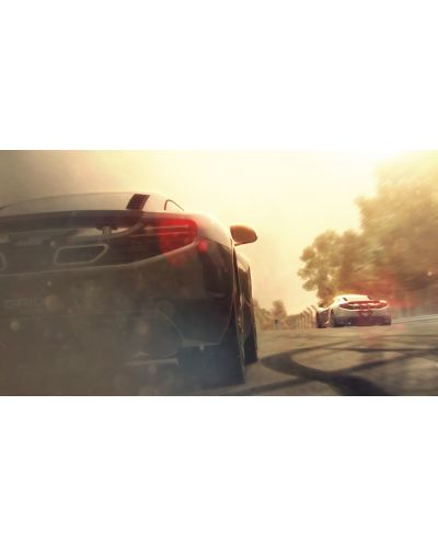 GRID 2 (Xbox 360) - 9