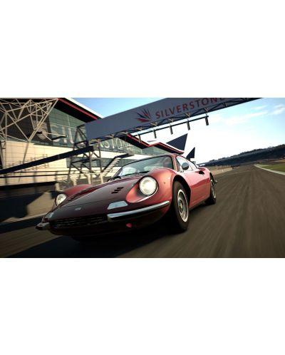 Gran Turismo 6 (PS3) - 24