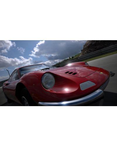 Gran Turismo 6 (PS3) - 17