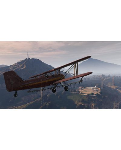 Grand Theft Auto V (PC) - 15