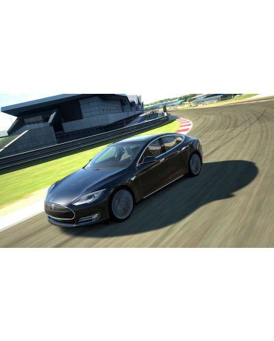 Gran Turismo 6 (PS3) - 18