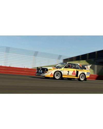 Gran Turismo 6 (PS3) - 12