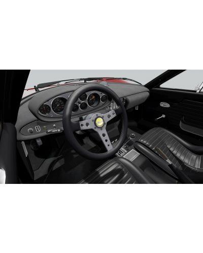 Gran Turismo 6 (PS3) - 19