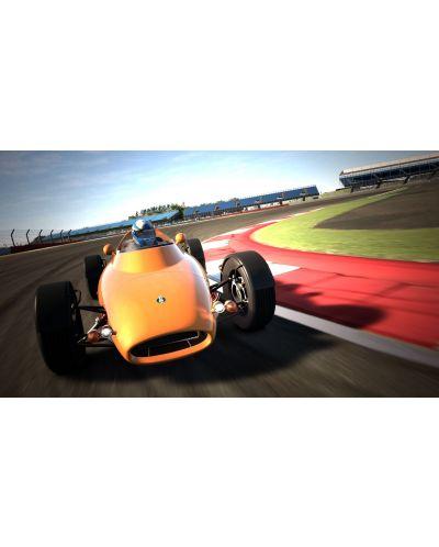 Gran Turismo 6 (PS3) - 8