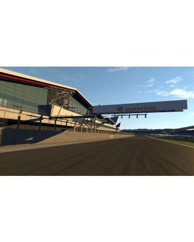 Gran Turismo 6 (PS3) - 10