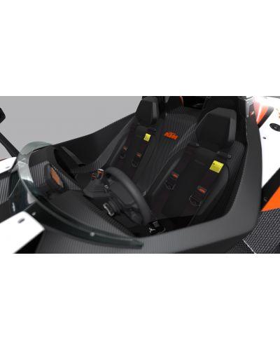 Gran Turismo 6 (PS3) - 13
